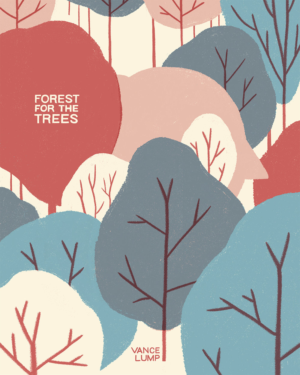 Forest For The Trees 001.jpg