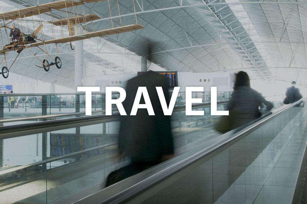 Isobar-Uses-Travel.jpg