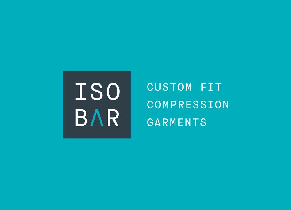 Isobar-Logo-Teal-bg.png