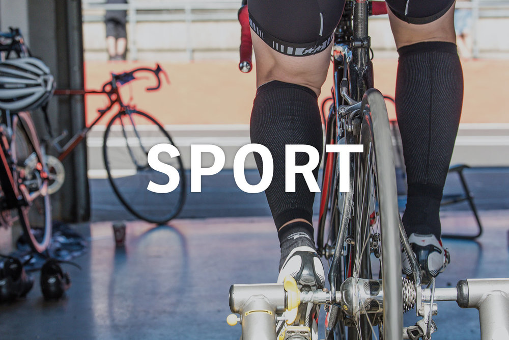 Isobar-Sport-Uses.jpg