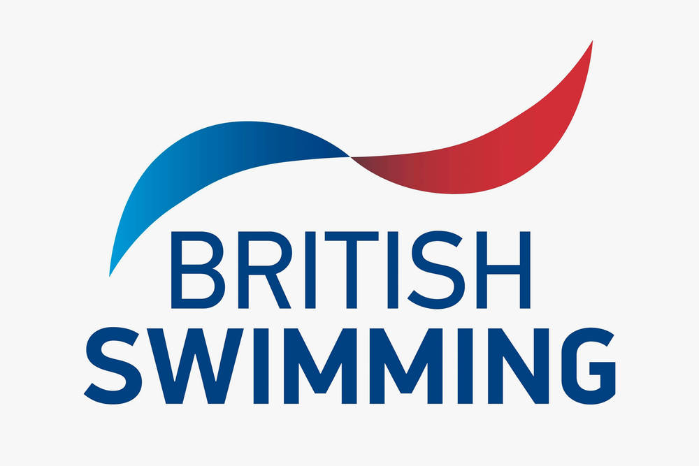 Karl Cooke, Head of Sports Science and Medicine at British Swimming