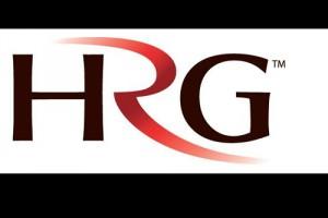 hrg_logo.jpg