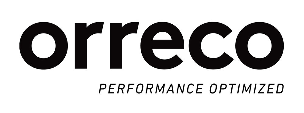 Orreco-Performance-Optimized-Logo-BW-72.jpg