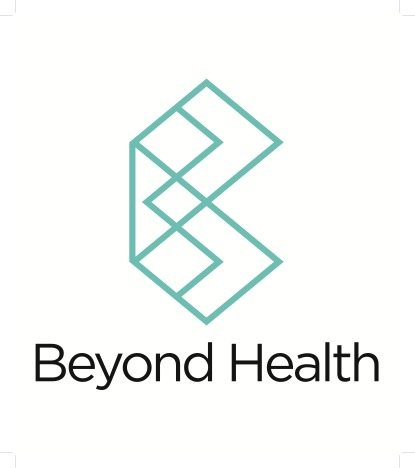 Beyond Health logo.jpg