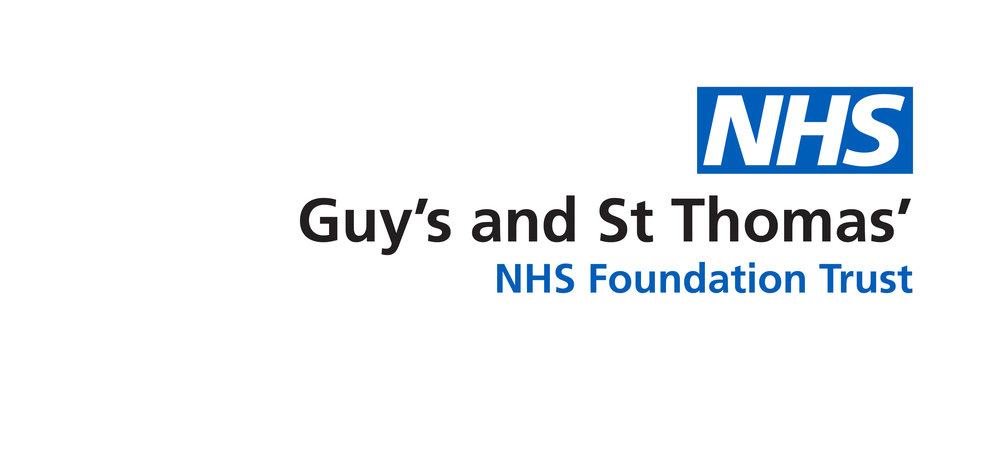 Guys-and-St-Thomas-NHS-Foundation-Trust-RGB-BLUE.jpg