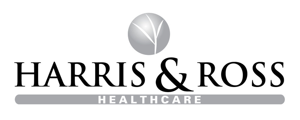 harris-and-ross-logo-healthcare.jpg