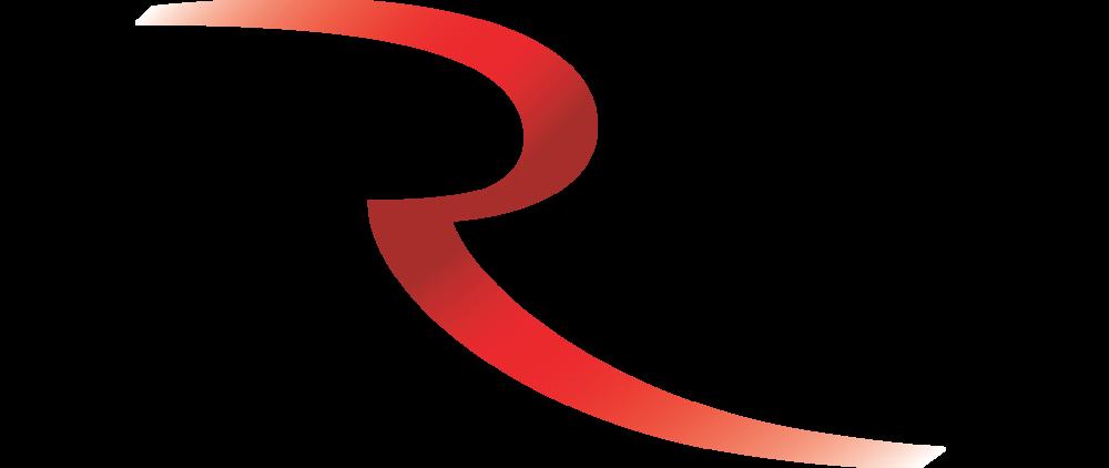 HRG®Positive-Master-logo.png