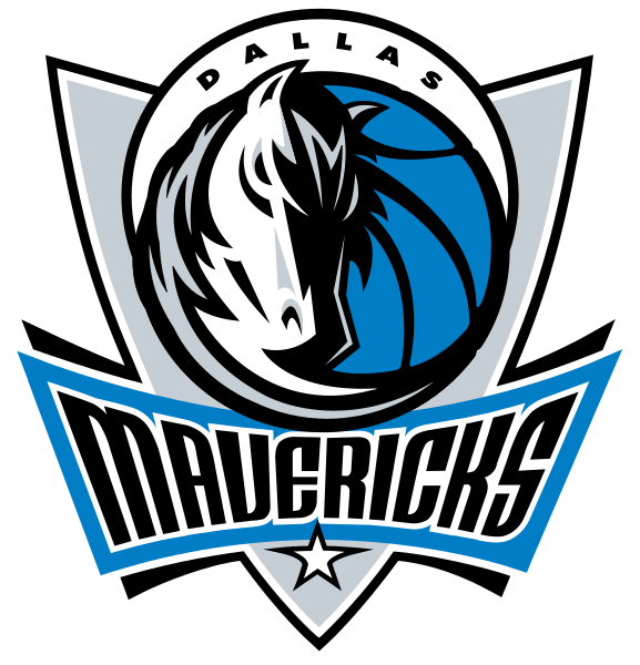 577px-Dallas_Mavericks_logo.png
