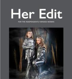 Her Edit