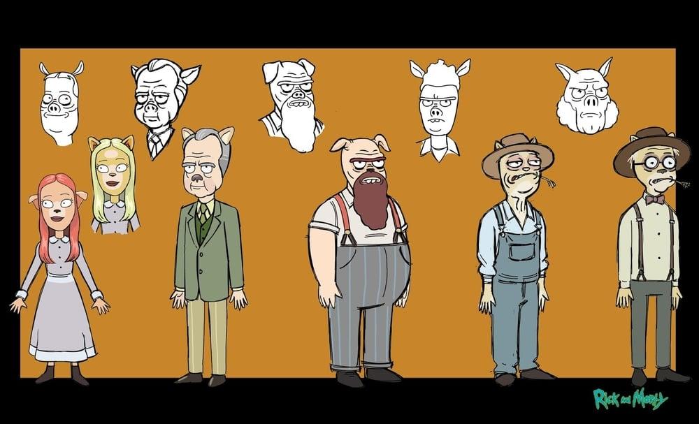 Character-Design.jpg