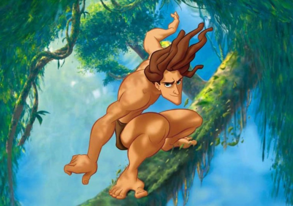 What was the very first animated movie that was made?