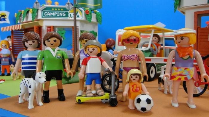 Image courtesy of YouTube film 'Summer Fun'