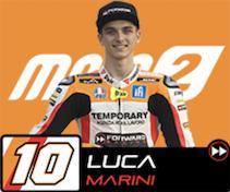 Luca Marini.png
