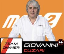 Giovanni Cuzari.png