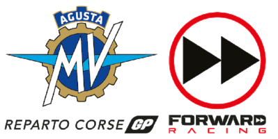 MV Agusta e il Forward Racing Team: Fenati non fa più parte del nostro progetto
