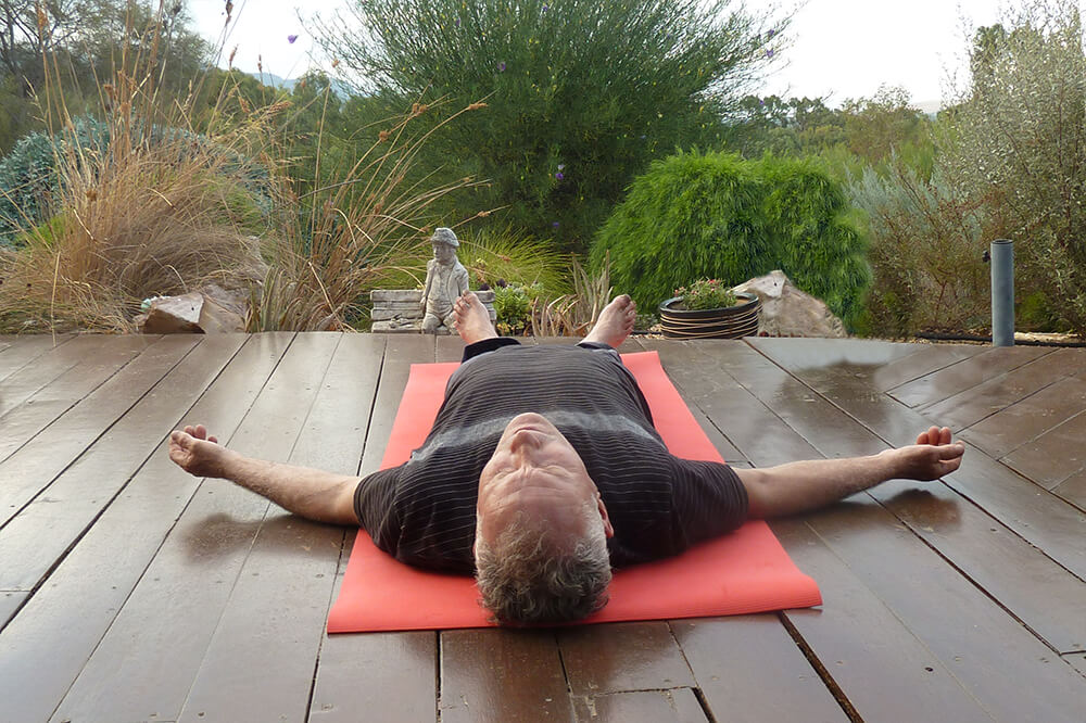 One-on-one-yoga-sessions.jpg