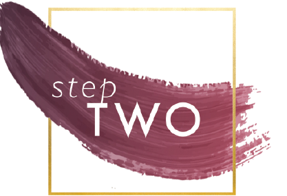 Step Two: Connect - Explore the ministry of Gateway Church, and find out how to connect with our church. Step Two happens the second Sunday of every month