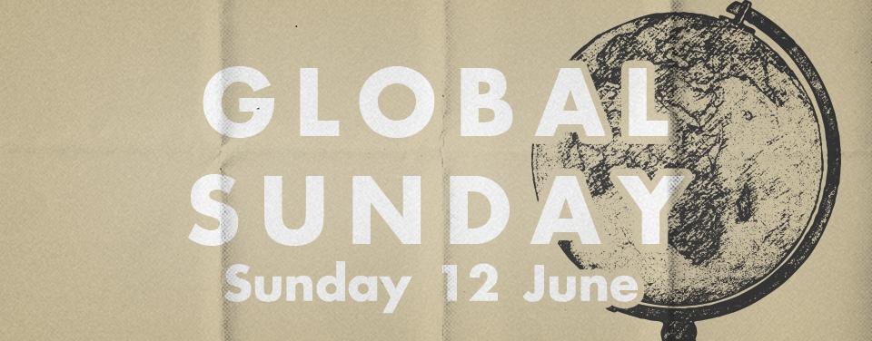 globalsunday