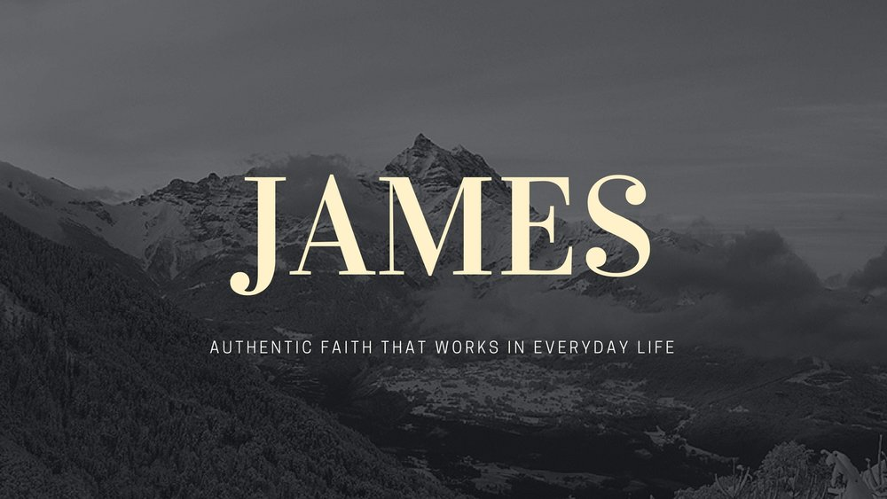JAMES SERIES WEB SLIDER 1440x810 (1).jpg