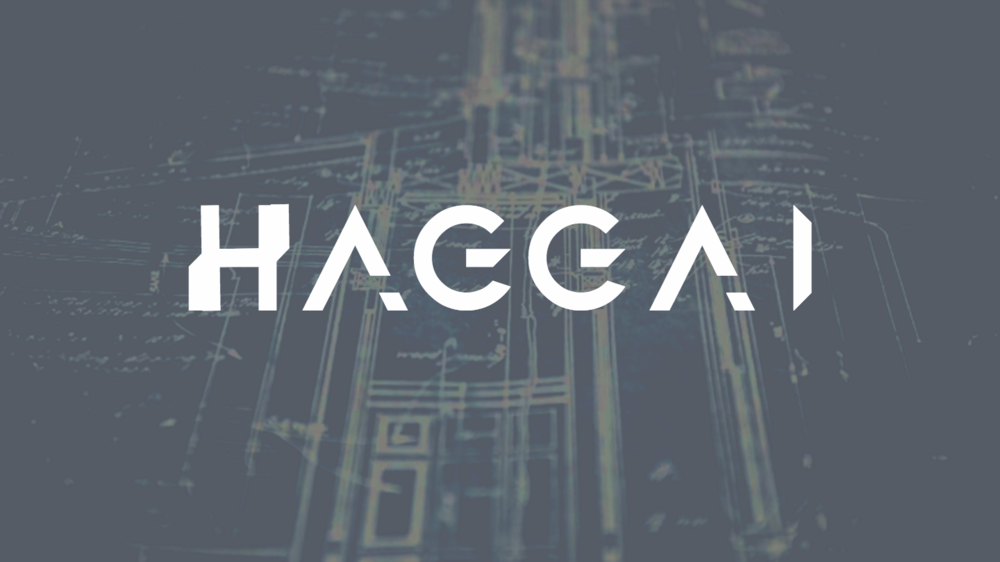 HAGGAI SERIES IMAGE.png