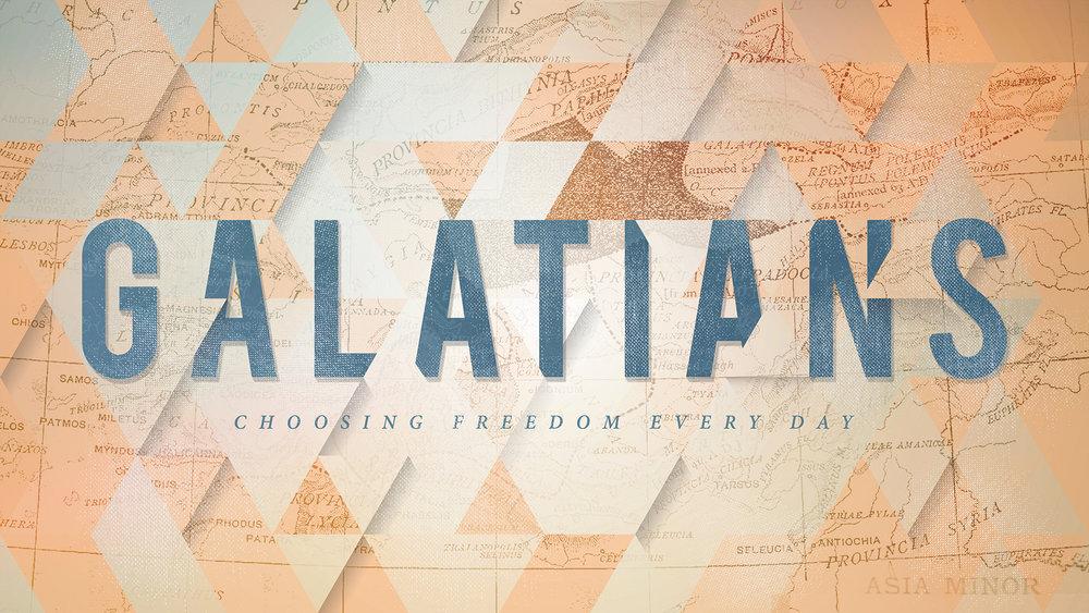 Galatians Series_1920x1080.jpg