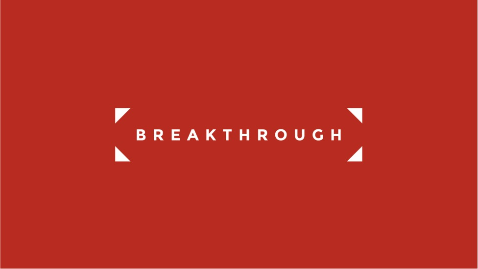 BreakthroughFaith.jpg