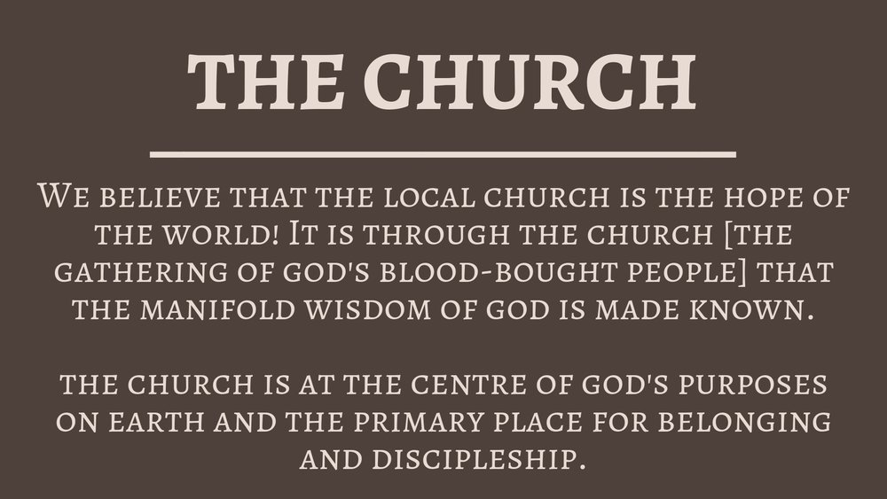 the church statement.jpg