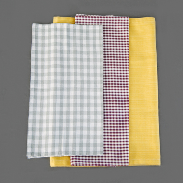 TABLECLOTHS - TABLE RUNNERS - PLAIN, STRIP, VINTAGE & PATTERN - small, medium & large