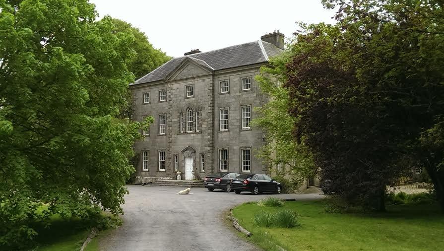 Roundwood House 05.16.jpg