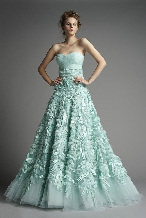 mint-wedding-dress 2016.jpg