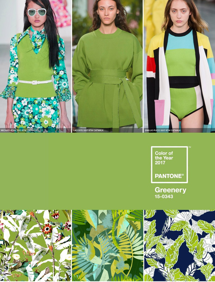 Color_of_the_year_2017_Pantone_trends_1-700x916.jpg