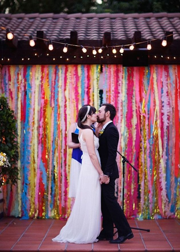 Beautiful-Backdrop-Ideas-Bridal-Musings-14.jpg