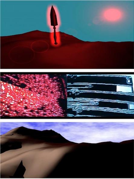 videosignals.jpg