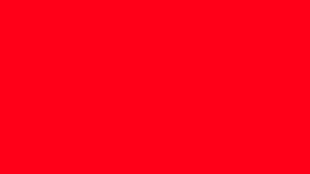 rote-farbe2-1200x675-q80.jpg