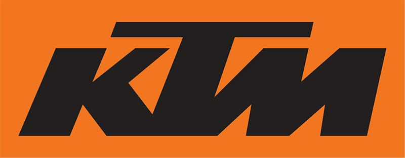 KTM_Logo.jpg