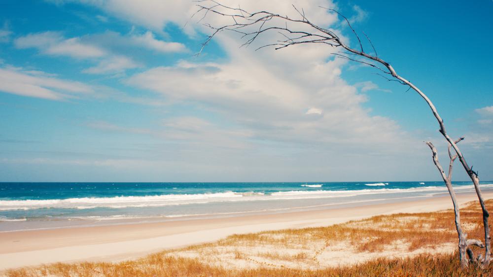 Kingscliff   Australia