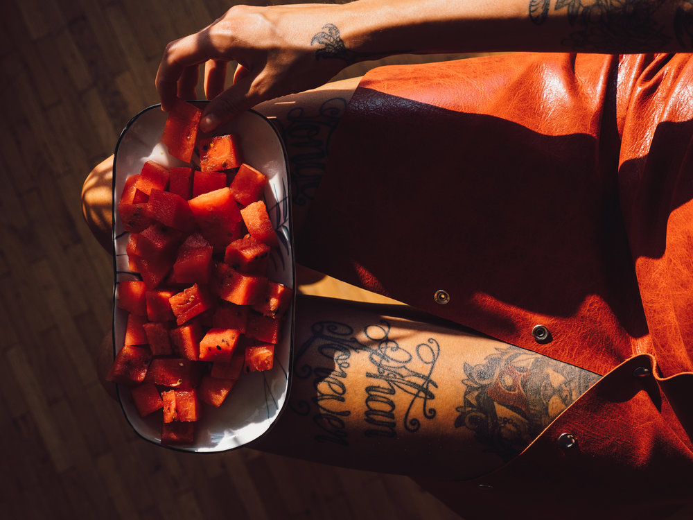 Pom Watermelon-3.jpg