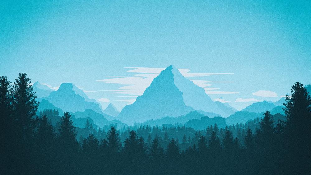 Flat landscape test copy.jpg