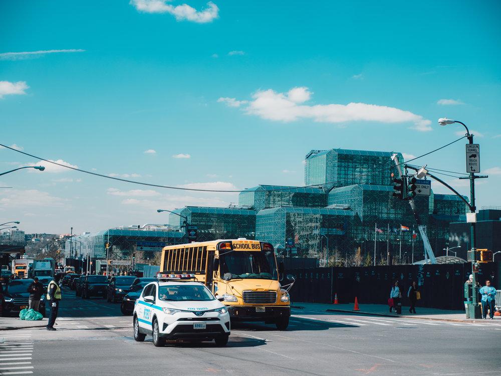 NYC EXTRA-16.jpg