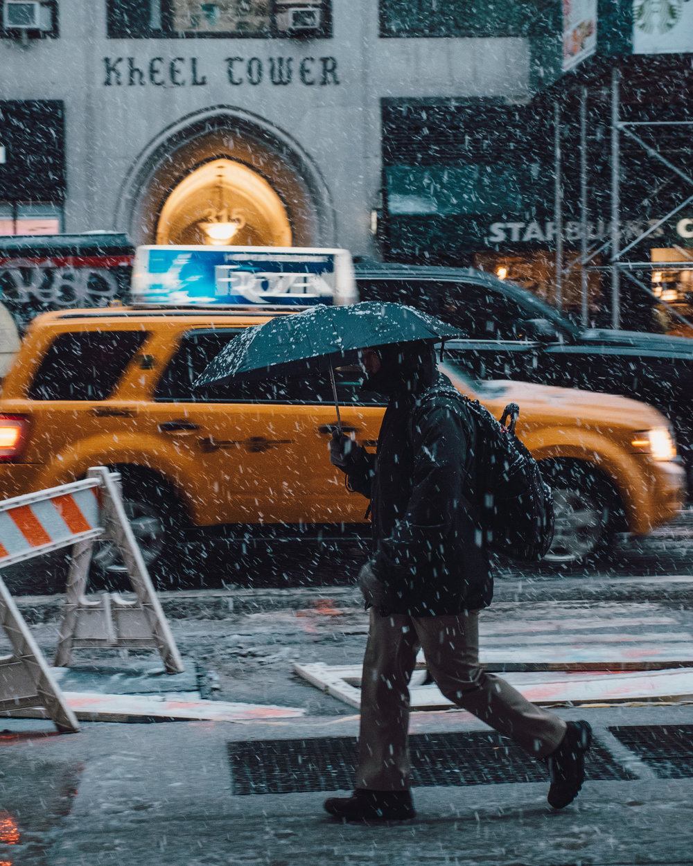 NYC EXTRA-19.jpg