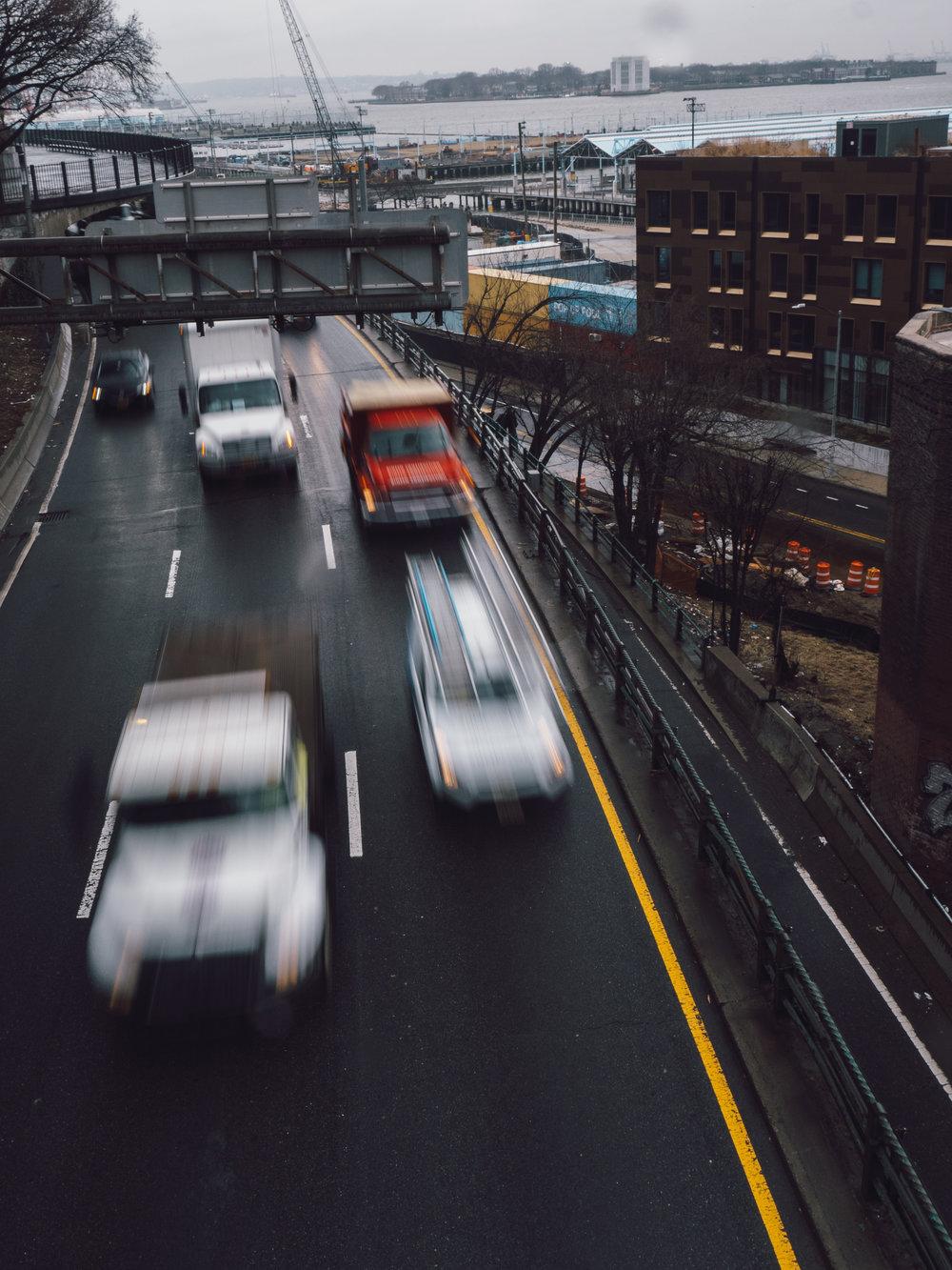 New York-17.jpg