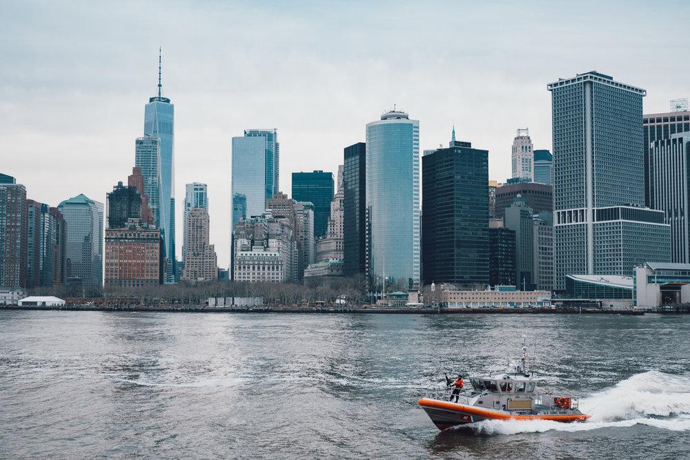 New York-32.jpg