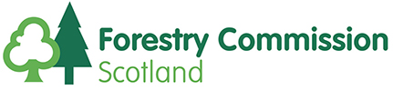 forestryCommissionScotland.jpg