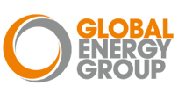 globalEnergyGroup.jpg