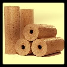 briquettes.jpg