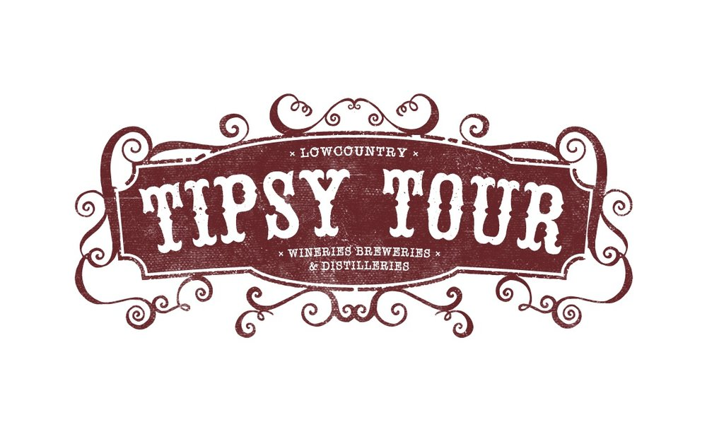 Check out this adult's only tour with stops at Firefly Distillery, Deep Water Vineyard, and Low Tide Brewery.