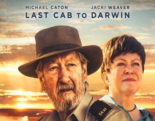 last-cab-to-darwin.jpg