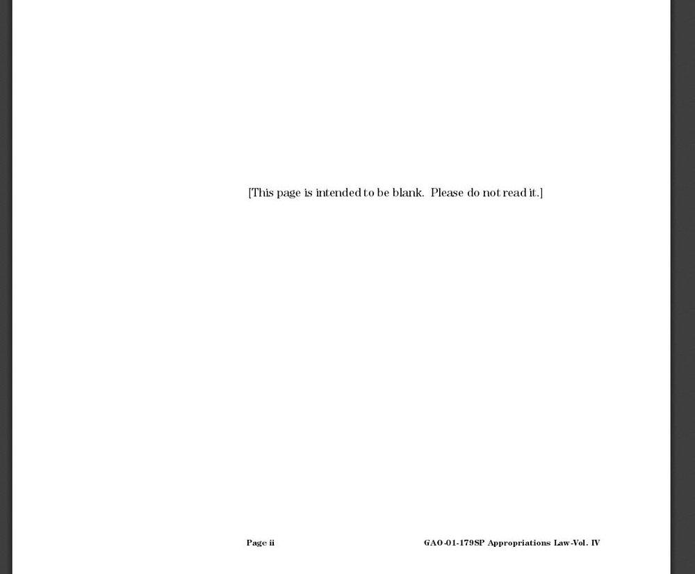 page-blank.jpg