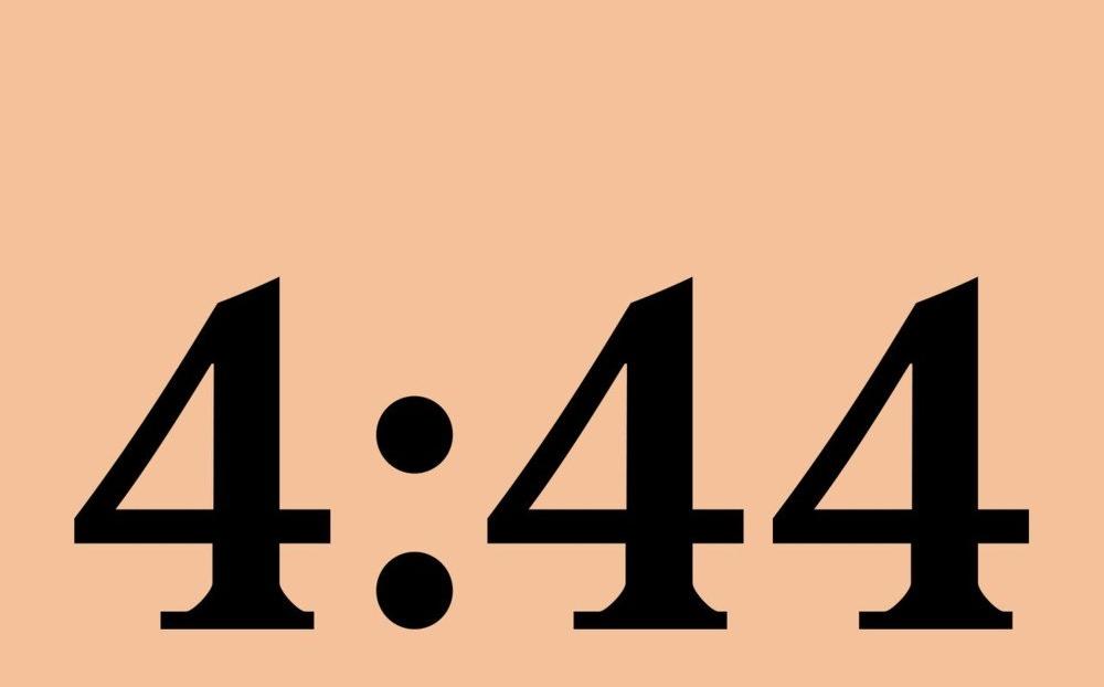 4cf5f4f88ace021acdc18cc3cefcf2f4.1000x1000x1.jpg