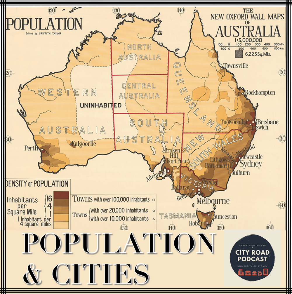 population-and-cities.png